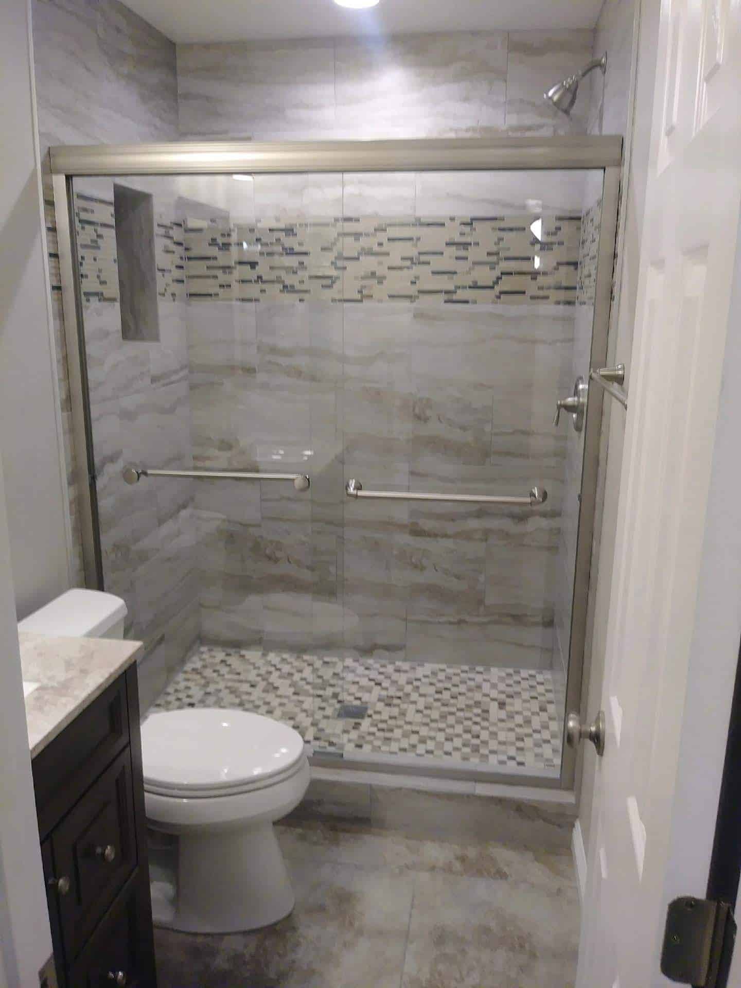 Bathroom_Remodel_3A