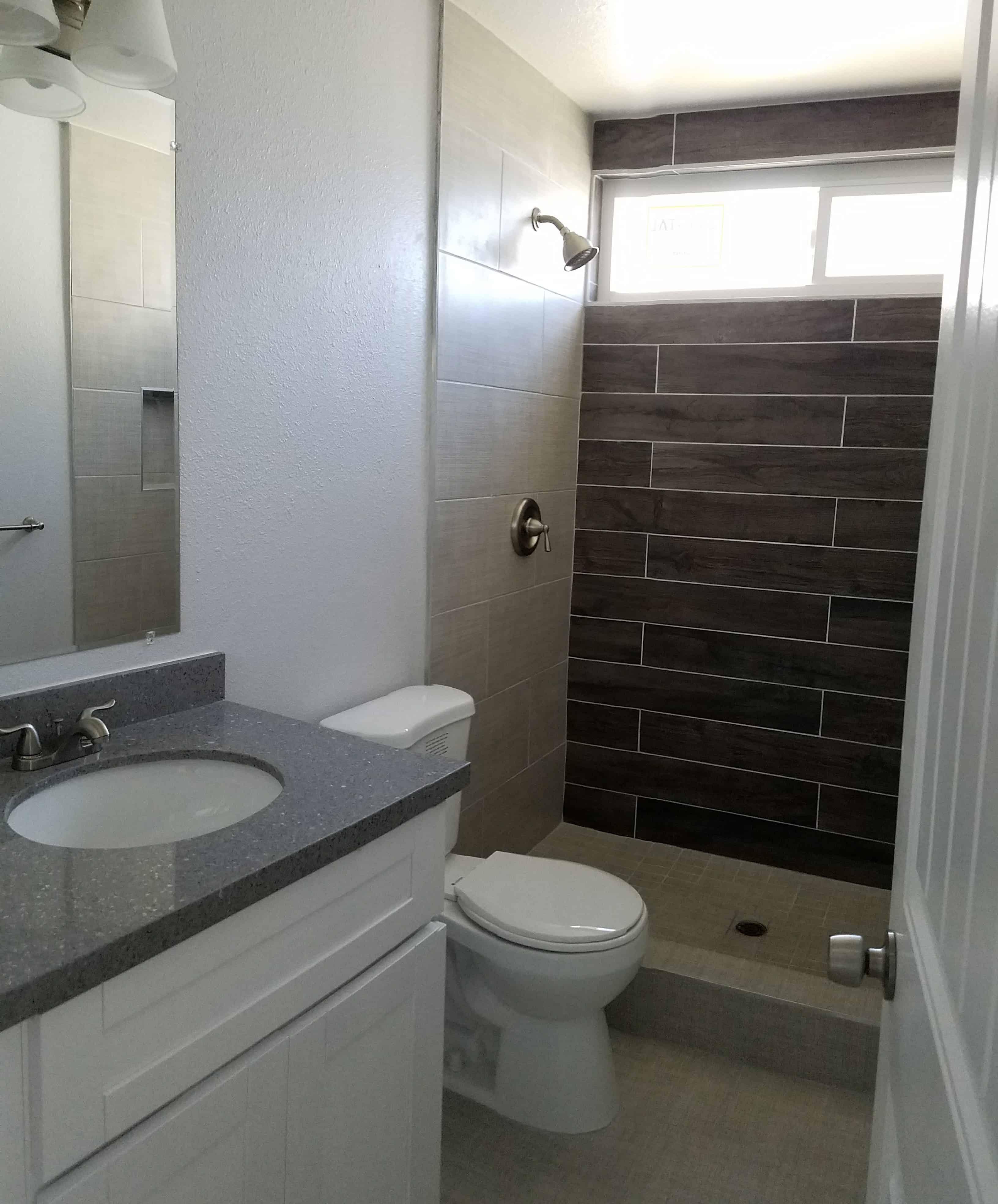 Bathroom_Remodel_San_Diego_5A