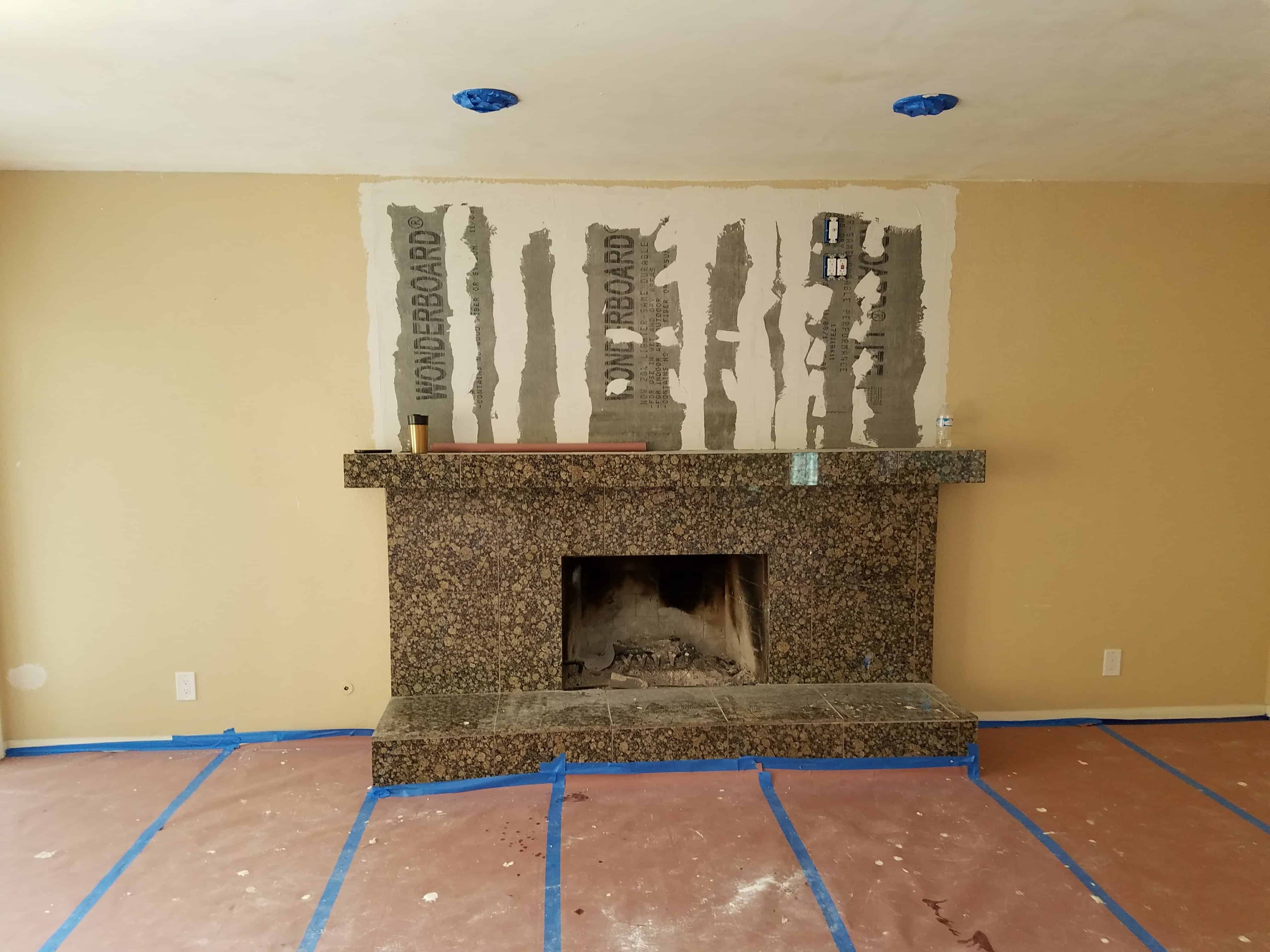 Fireplace_Remodel_2B