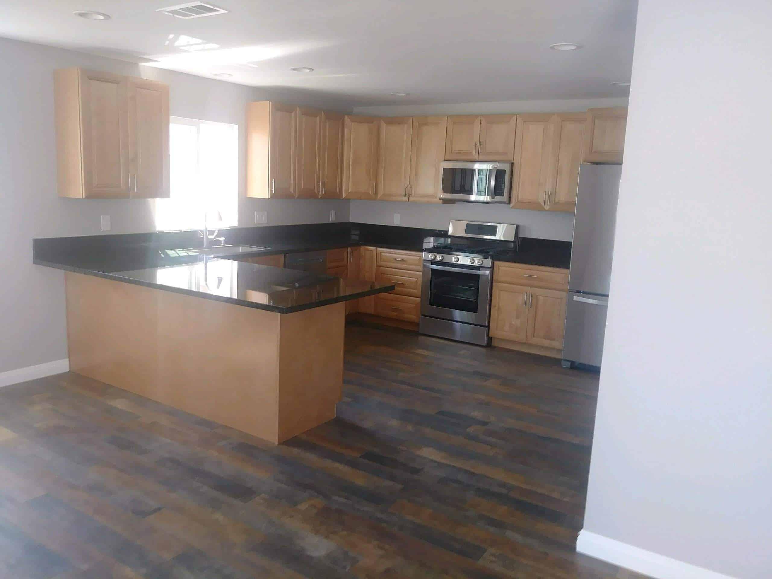 Kitchen_Remodel_2B