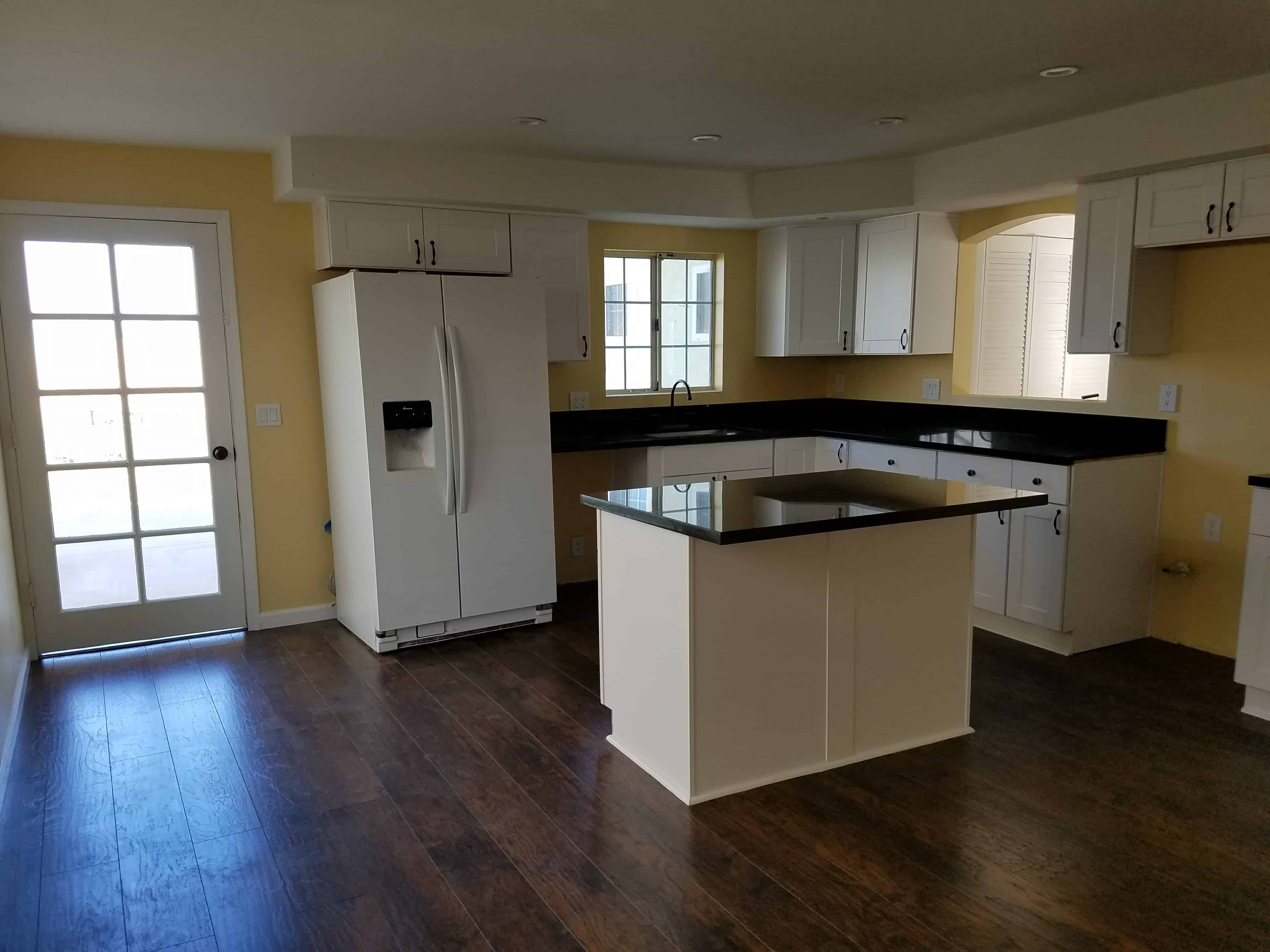 Kitchen_remodeling_4A