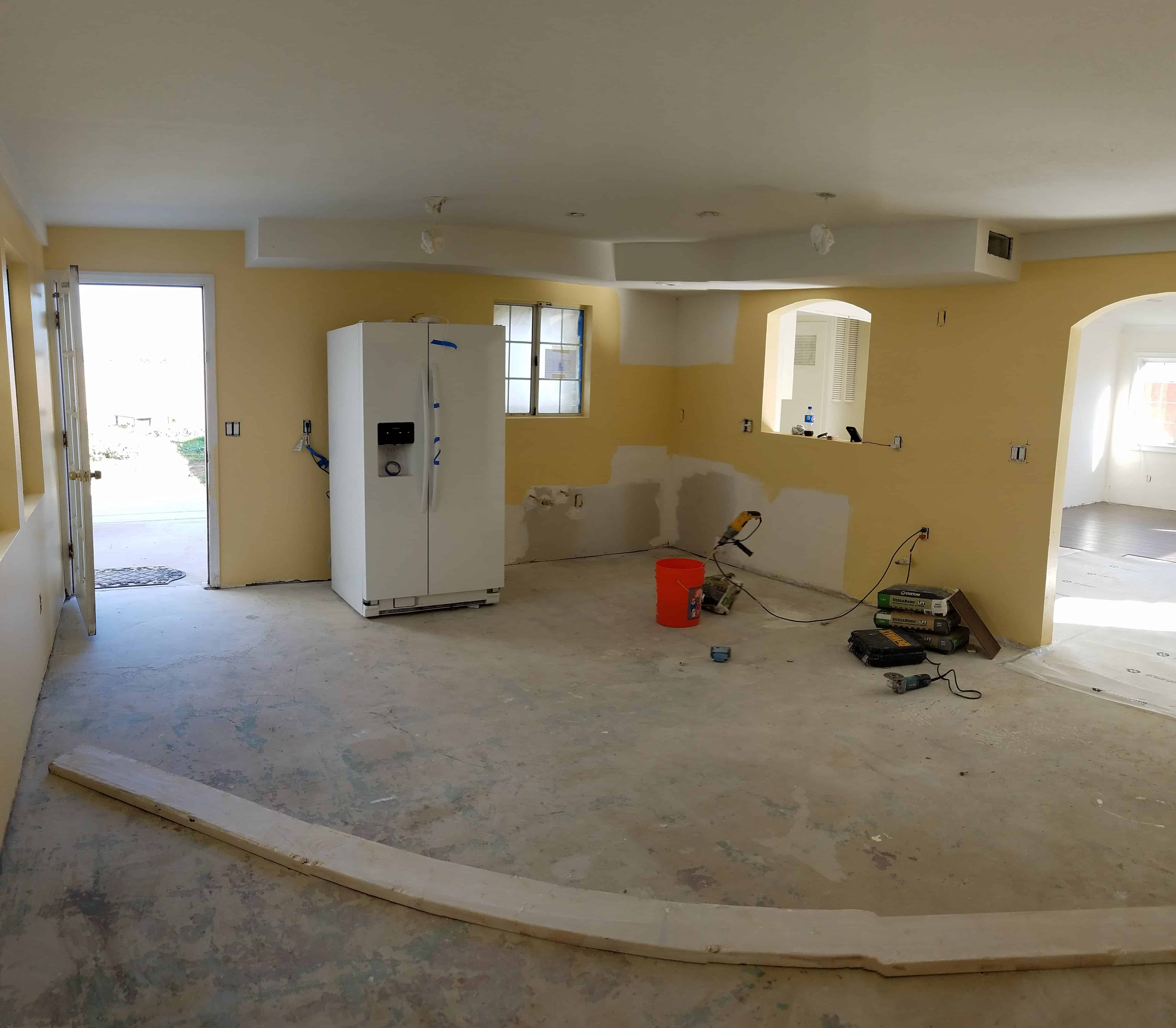 Kitchen_remodeling_4B