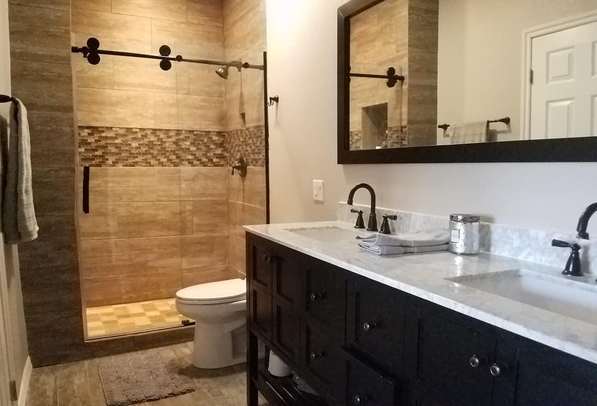 San_Diego_Bathroom_Remodel_2_After
