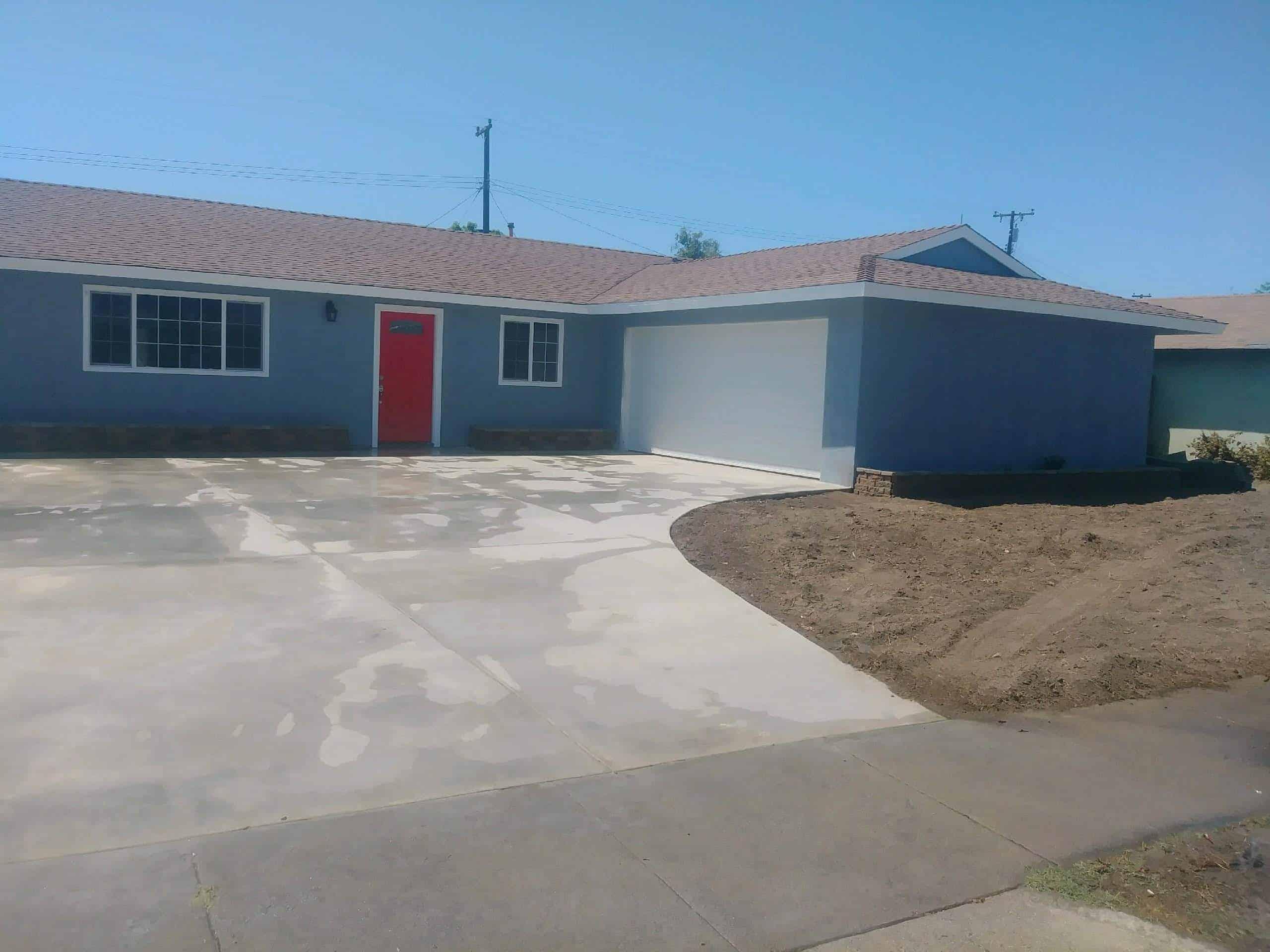Whole_House_Renovation_2A