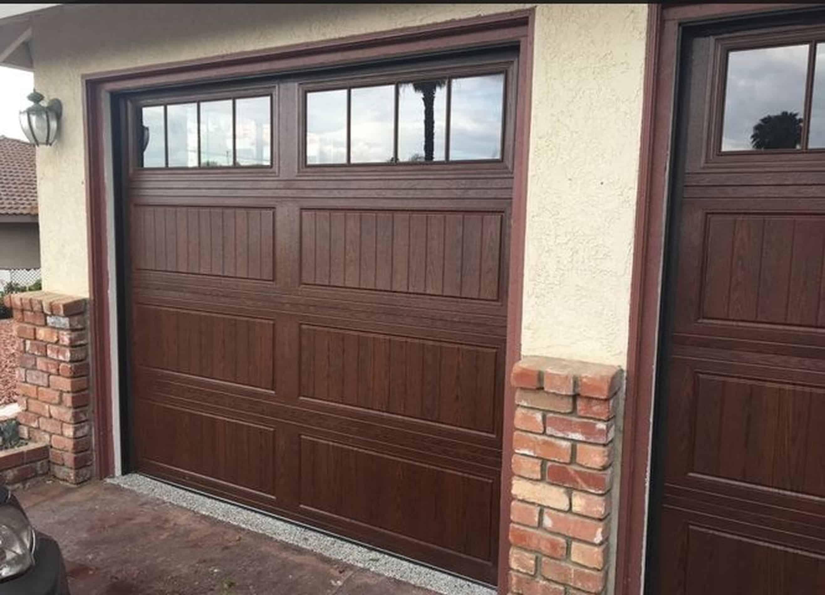 build_a_garage