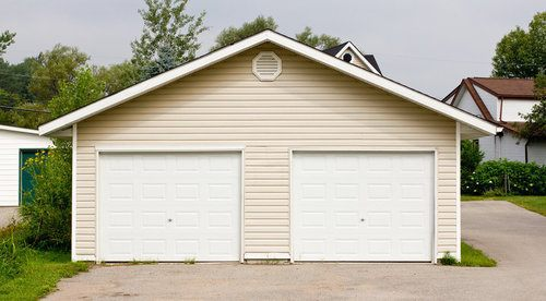 detached-garage.jpeg